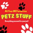 Petz Stuff