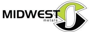 Midwest Metals