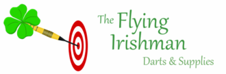 The Flying Irishmen Darts & Supplies