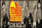 MDA Promotions - Darts Exhibitions