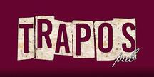 Pub TRapos