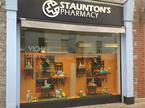 Staunton's Pharmacy