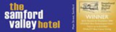 The Samford Valley Hotel