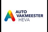 Autovakmeester HEVA