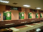 Redmond's GAA Club