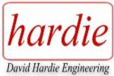 David Hardie Engineering