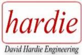 David Hardie Engineering