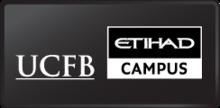 UCFB Etihad