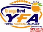 Orange Bowl Youth Football Alliance