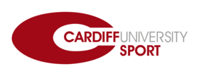 Cardiff University Sport