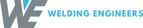 Welding Engineers Limited