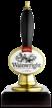 Thwaits Wainwrights Ale