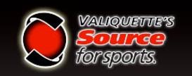 Valiquette Sports