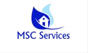 MSC Services