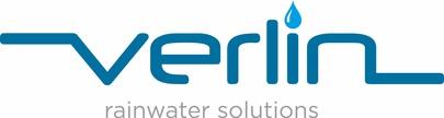 Verlin Rainwater Solutions