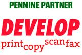 Pennine Partner : Develop Multifunctional Photocopiers