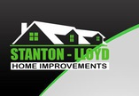 Stanton Lloyd Home Improvements
