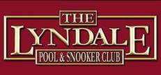 The Lyndale