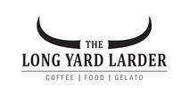 The Long Yard Larder
