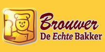 Bakkerij Brouwer