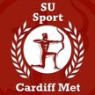 Cardiff Met SU Sport