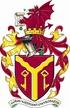 Cardiff Metropolitan University