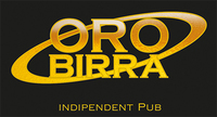 Oro Birra