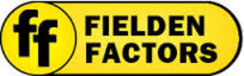Fielden Factors