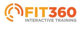 FIT360 Interactive Fitness