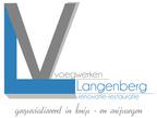 Langenberg Voegwerken