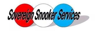 Sovereign Snooker Services Services