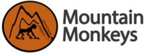 Mountain Monkeys Limited