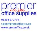 Premier Office Supplies
