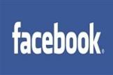 Facebook - Torneo ACTL Pallavolo Misto 2010-2011