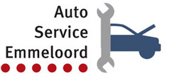 Auto Service Emmeloord