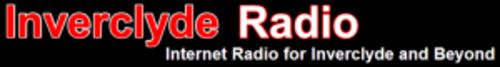 Inverclyde Radio