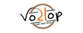 Café Vollop