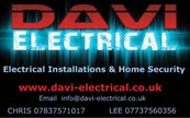 Davi-Electrical