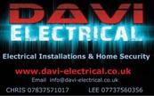 Davi-Electrical