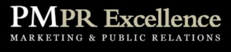 PMPR Excellence Ltd