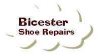 Bicester Shoe Repairs
