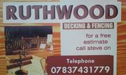 Ruthwood