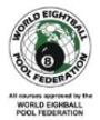 Erewash Valley Pool League