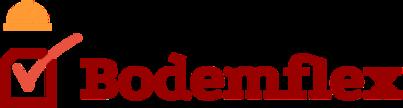 Bodemflex