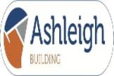 Ashleigh Builder