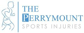 The Perrymount Clinic