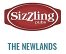 The Newlands Sizzling pub