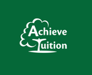 Achieve Tuition