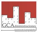 GCAdministraciones
