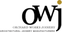 ORCHARD WORKS JOINERY